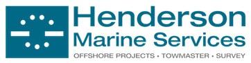 Henderson Marine Services